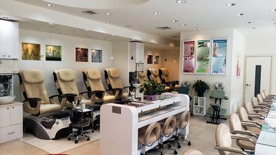 leadbelly, salon, snailzapp